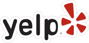 Upside Strength Yelp Page